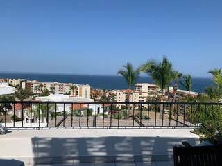 Lomas De La Jolla M402 M402, San Jose del Cabo, MX  (MLS #21-2250) :: Own In Cabo Real Estate