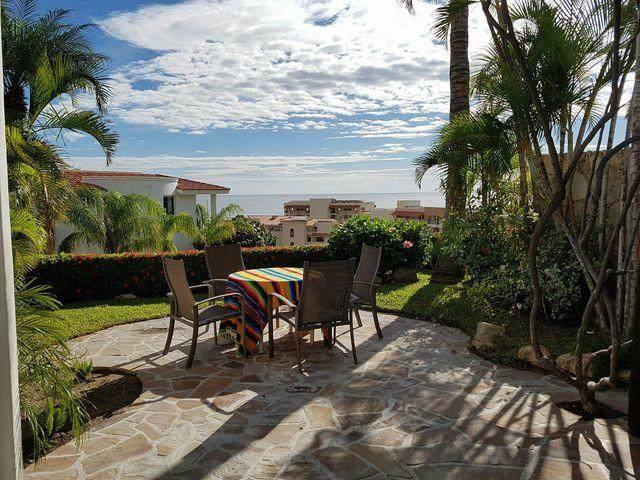 Lomas De La Jolla M102, San Jose del Cabo, MX  (MLS #21-2251) :: Own In Cabo Real Estate