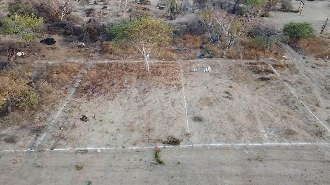 Parcela 5 Z191/3, San Carlos - Photo 1