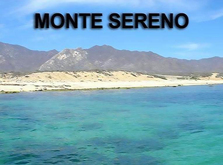 Monte Sereno Lot 5 - Photo 1