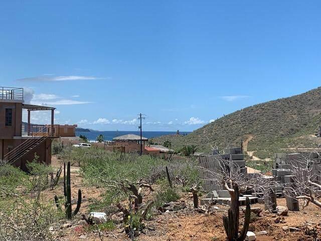 Vista View Cerritos, - Photo 1