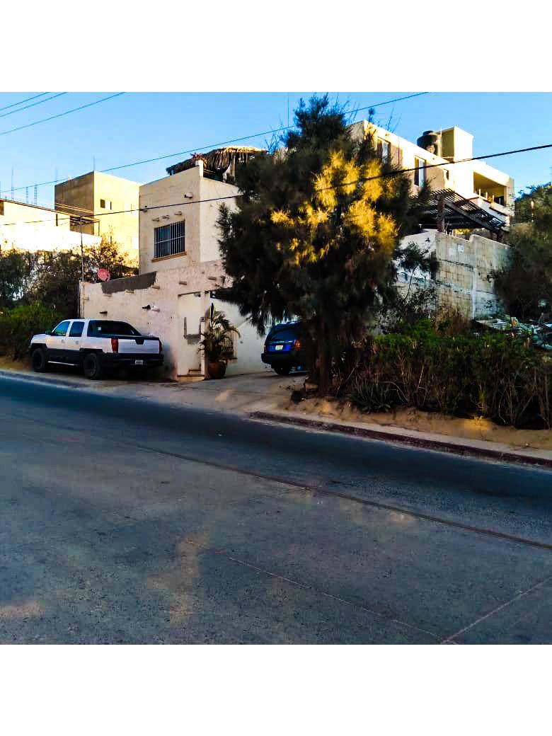 Casa Marlen - Photo 1
