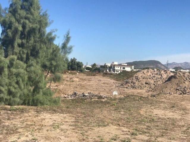 Blvd. Pino Payas, La Paz, MX  (MLS #21-3378) :: Own In Cabo Real Estate
