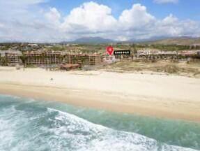 Carr. Transpeninsular F-101, San Jose del Cabo, MX  (MLS #21-3460) :: Own In Cabo Real Estate