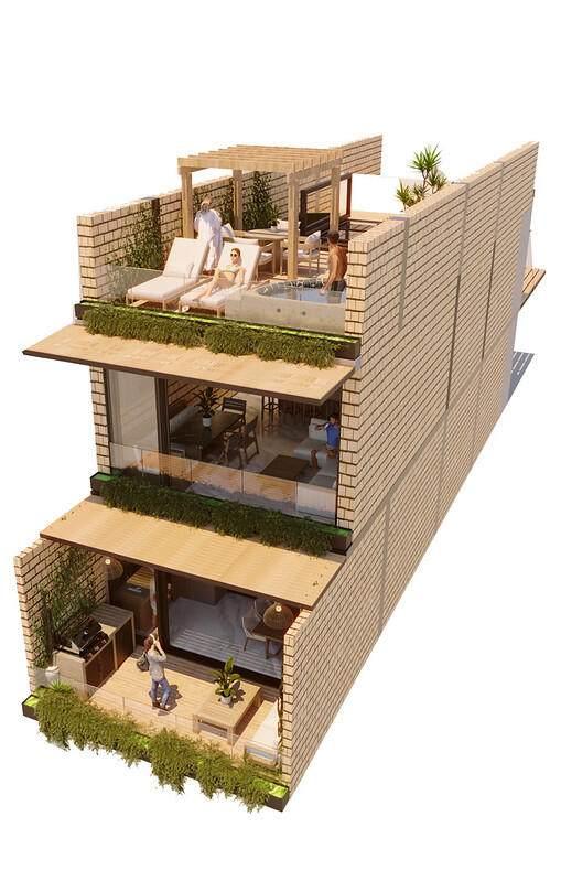 SN Ocean Oriented, Cabo Corridor, MX  (MLS #21-3485) :: Own In Cabo Real Estate