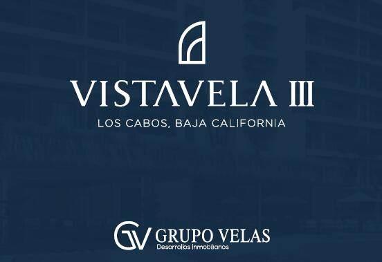 El Nogal 3302-B, Cabo Corridor, MX  (MLS #21-3538) :: Own In Cabo Real Estate