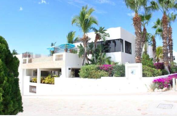 Santa Carmela, Cabo Corridor, MX  (MLS #21-3601) :: Own In Cabo Real Estate