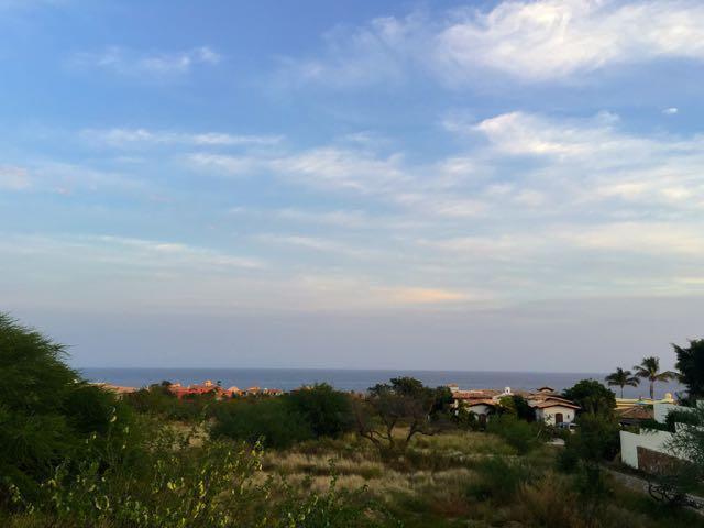 Cabo Del Sol, Cabo Corridor, BS  (MLS #15-2479) :: Los Cabos Agent