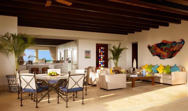 The Residences Las Ventanas Al Paraiso - Photo 1