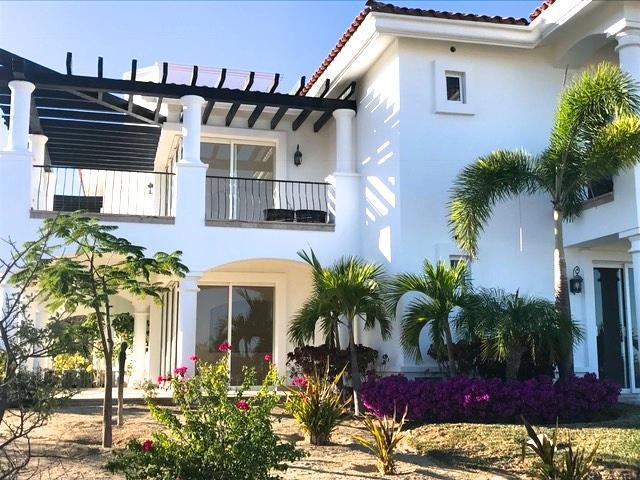 Bugambilia Phase 3 #205, San Jose Corridor, BS  (MLS #18-1388) :: Los Cabos Agent