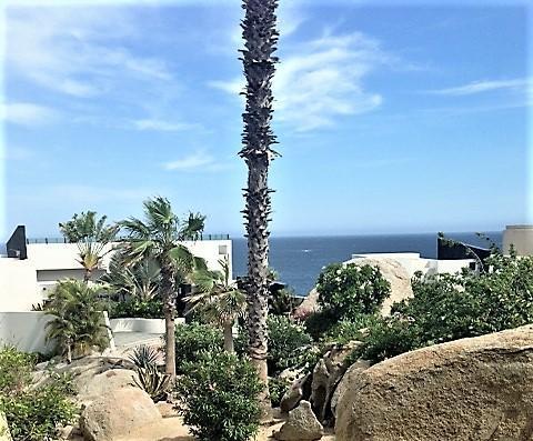 Misiones Del Cabo #6101, Cabo Corridor, BS  (MLS #18-1594) :: Los Cabos Agent