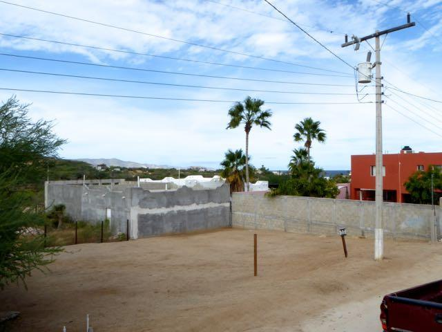 Calle Sotavento, East Cape, BS  (MLS #18-2935) :: Los Cabos Agent
