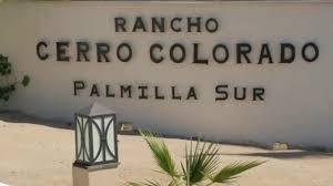 Av Marlin, San Jose Corridor, BS  (MLS #18-995) :: Los Cabos Agent