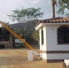 07 Fuentes Del Tezal, Cabo Corridor, BS  (MLS #19-2228) :: Los Cabos Agent