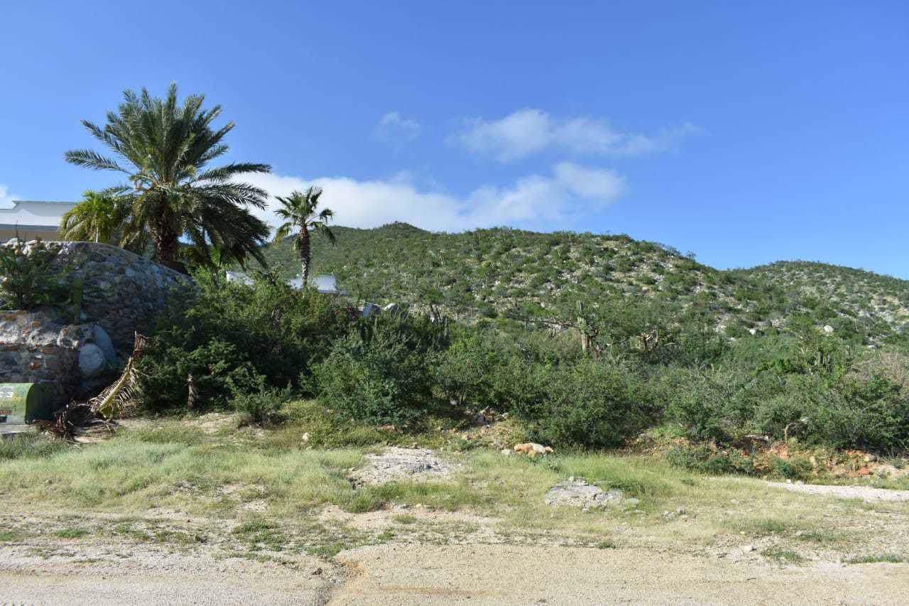 Camino Al Cardonal 2 - Photo 1
