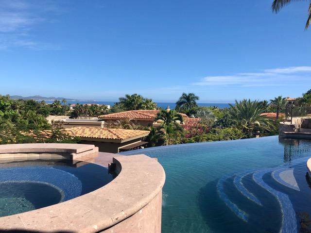 Villas Del Mar, San Jose Corridor, BS  (MLS #19-3300) :: Los Cabos Agent