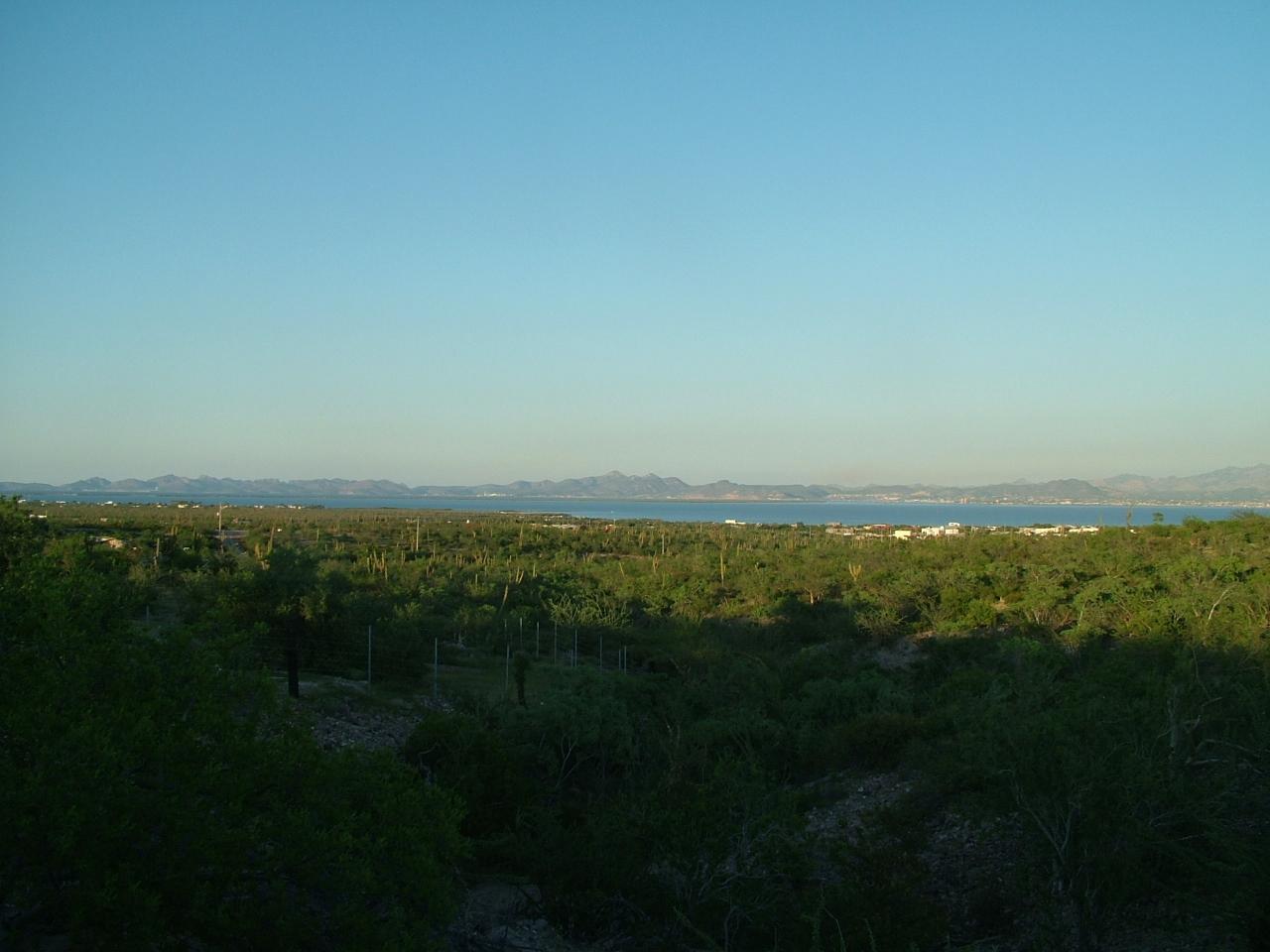 Bahia Azul - Photo 1