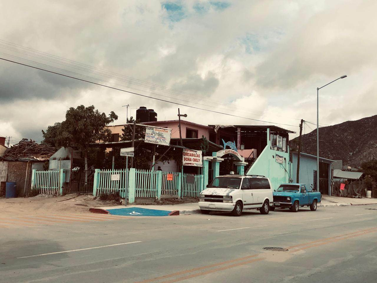 Casa Vh - 19 - Photo 1