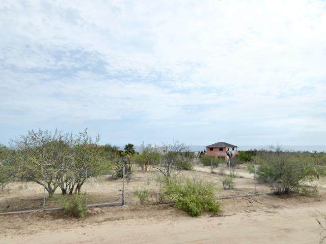 M11L2 Calle S/N, East Cape, BS  (MLS #20-1722) :: Coldwell Banker Riveras