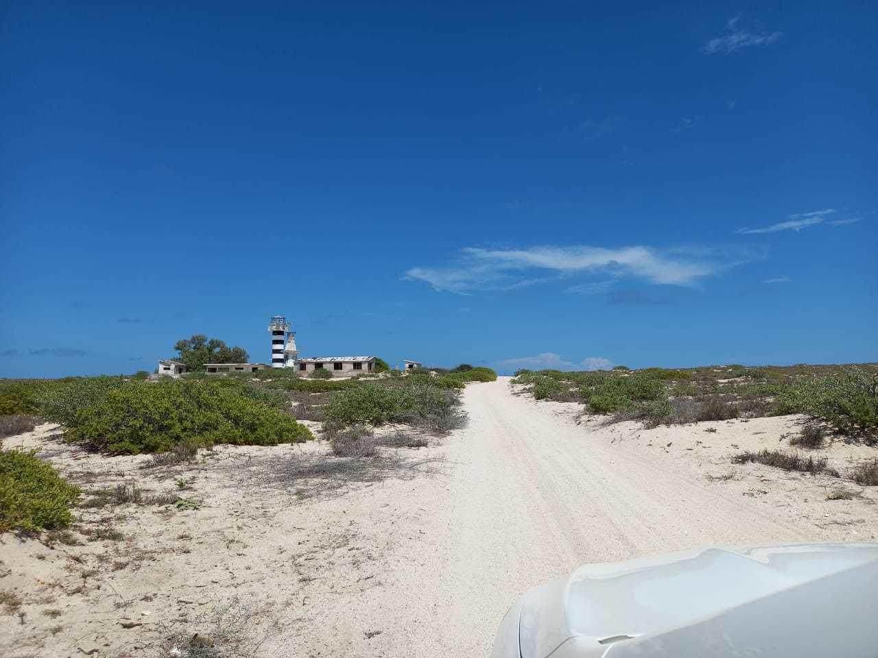 Playa El Faro, - Photo 1