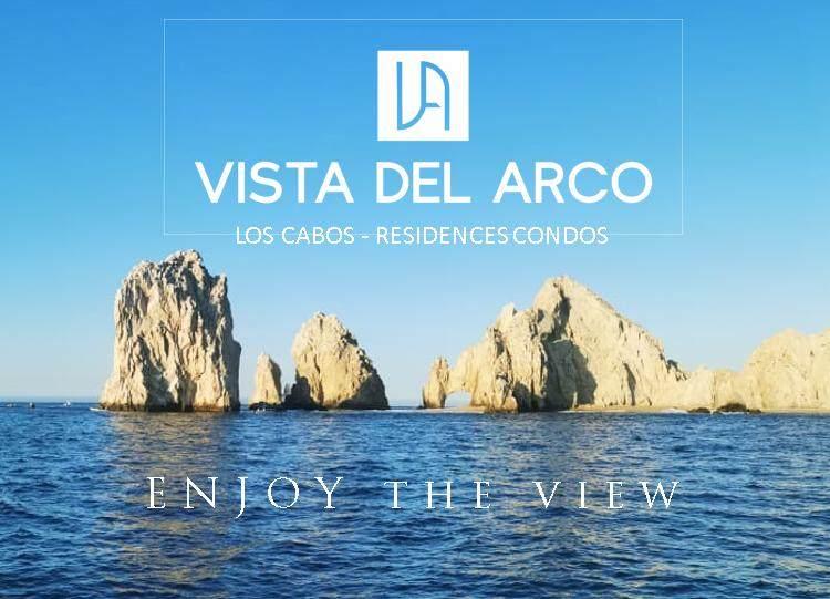Arch Views! - Photo 1