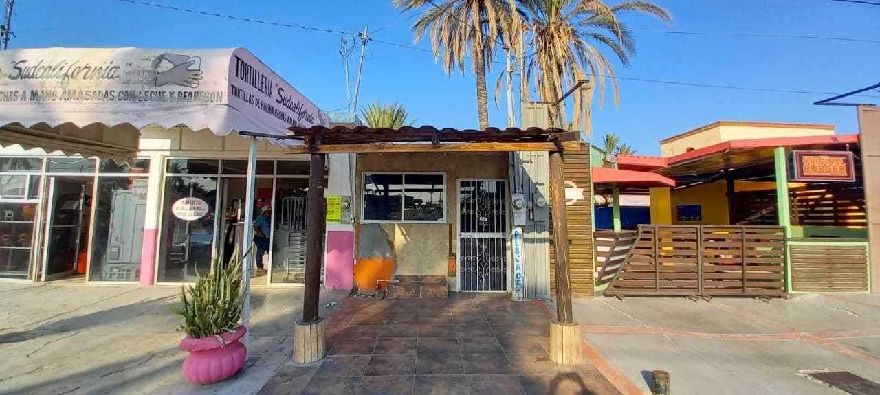 807 Cuauhtemoc E/ Forjadores Y Dur - Photo 1