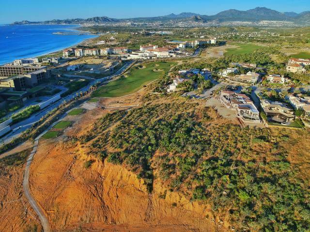 108 La Noria, San Jose del Cabo, BS  (MLS #20-312) :: Los Cabos Agent