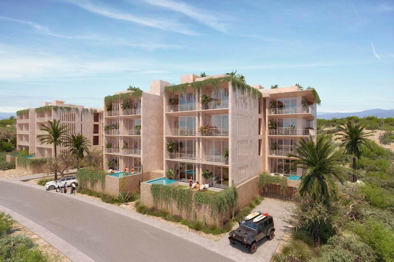 Cabo, Ground Floor - Photo 1