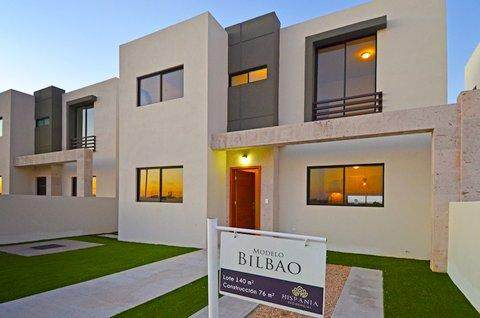 Hispania Gated Residential - Photo 1
