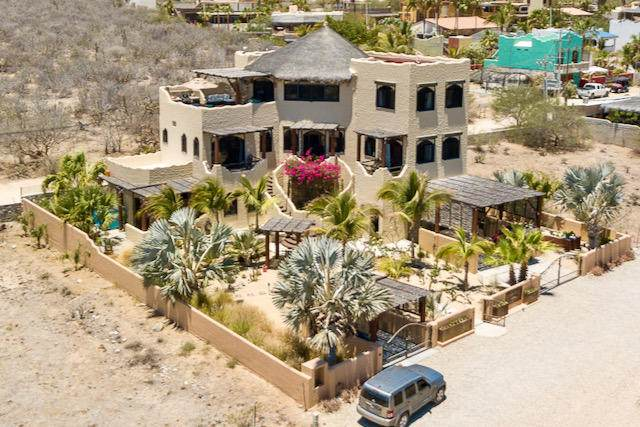 Playa Victoria, East Cape, MX  (MLS #21-1975) :: Own In Cabo Real Estate