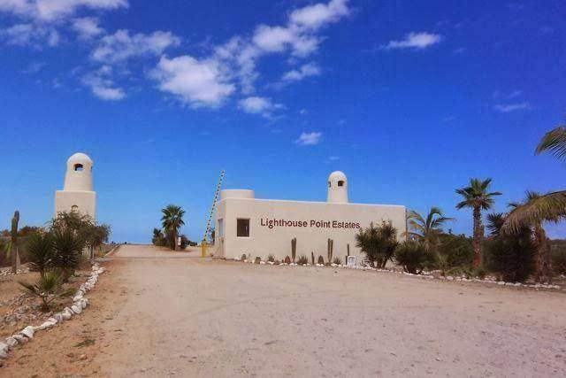 A-49, East Cape, BS  (MLS #21-327) :: Own In Cabo Real Estate