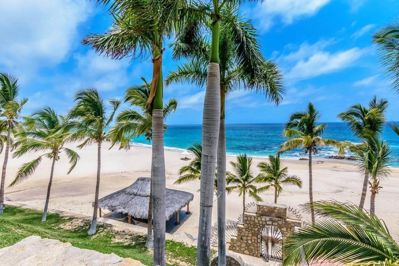 Punta Bella Casa Brinkman - Photo 1