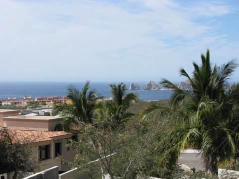 51 Cresta Del Mar, Cabo Corridor, BS  (MLS #16-1816) :: Own In Cabo Real Estate