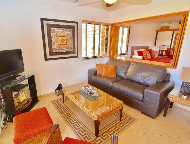 Ph2 V3 Garage(0Versized) 55 Marcellas Casa #204, San Jose del Cabo, BS 23400 (MLS #18-1748) :: Own In Cabo Real Estate