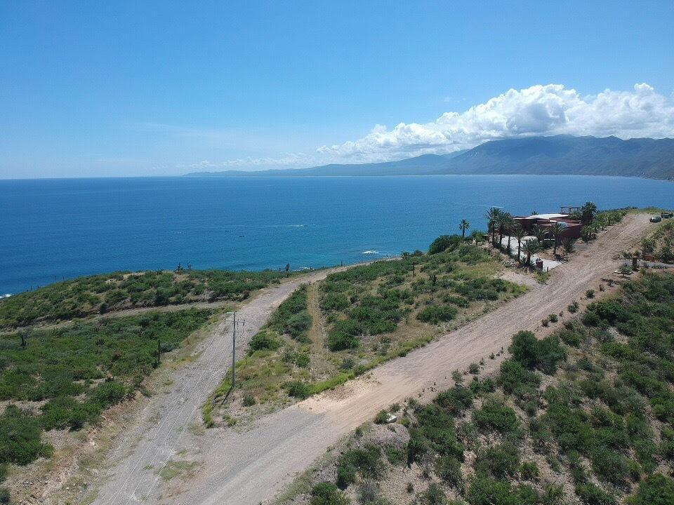 42 Bay Of Dreams - Photo 1