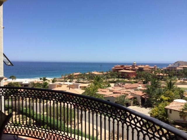 Carr Transpeninsular Km 10.3 A402, Cabo Corridor, BS  (MLS #19-1859) :: Own In Cabo Real Estate