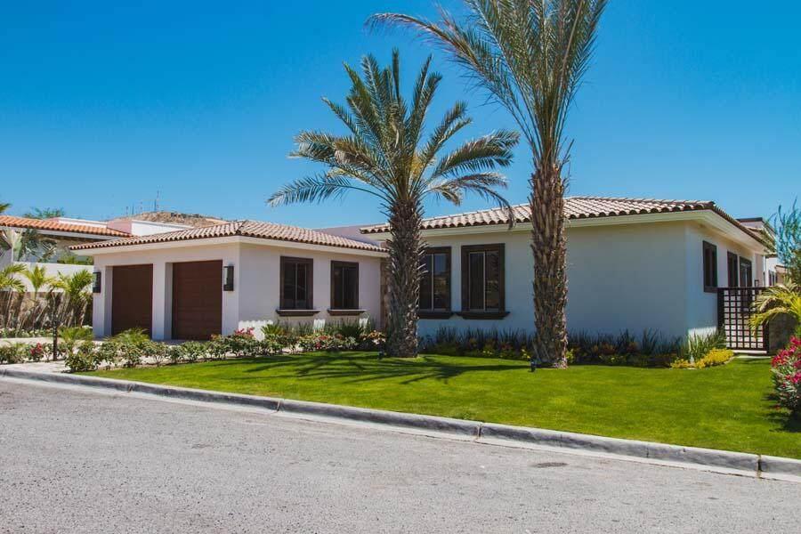 31 Palmilla Estates - Photo 1