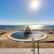 East Cape Beach Road, East Cape, BS  (MLS #18-1370) :: Los Cabos Agent
