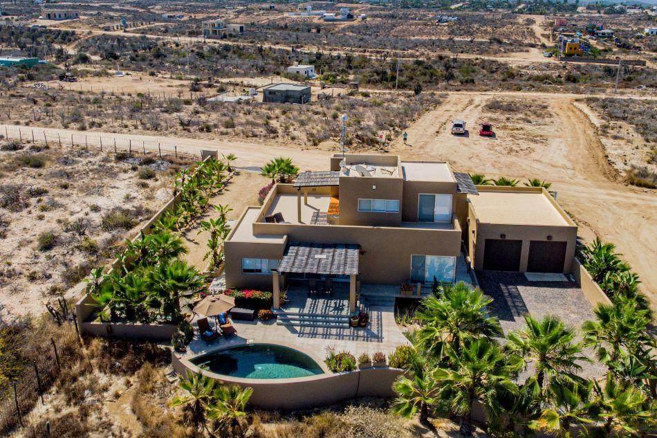 Casa Vista Del Mar - Photo 1