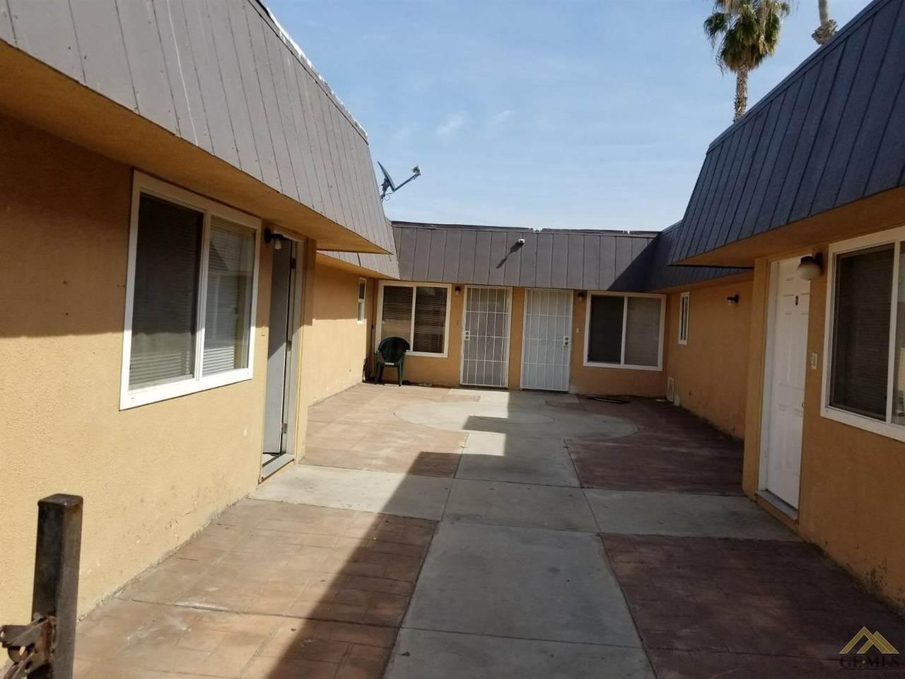 4420 Balboa Drive - Photo 1