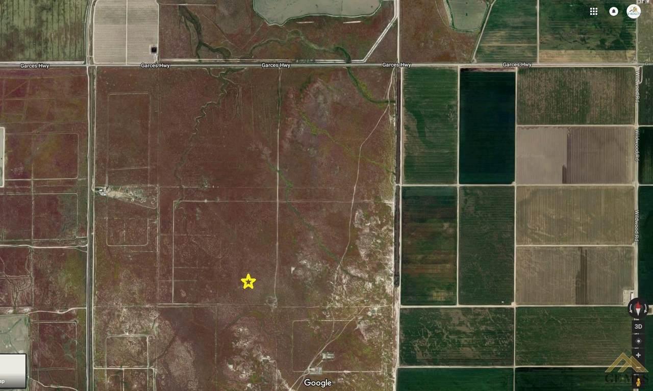 0 40 Acres Vacant Land - Photo 1