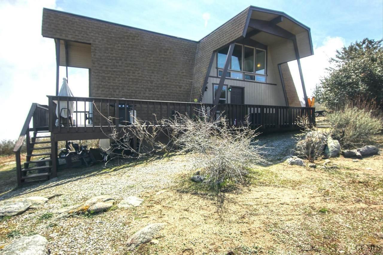 23960 El Rancho Drive - Photo 1