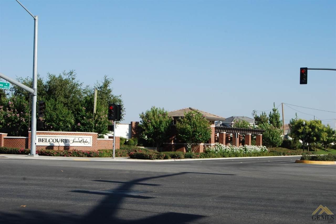 3518 Collingwood Drive - Photo 1