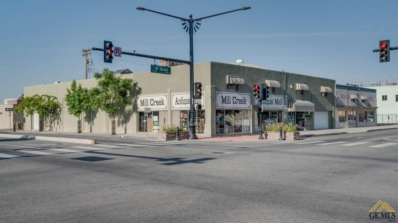 805 19th Street - Photo 1