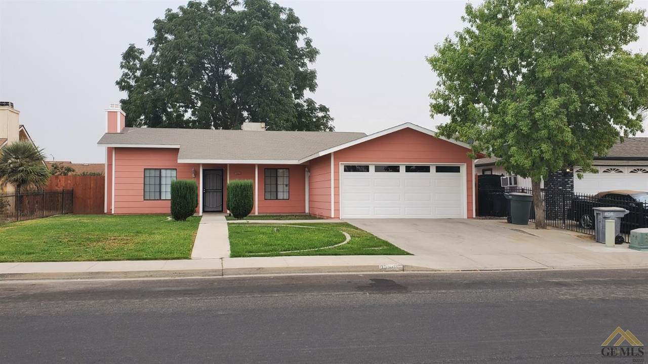 2206 Sierra Vista Avenue - Photo 1
