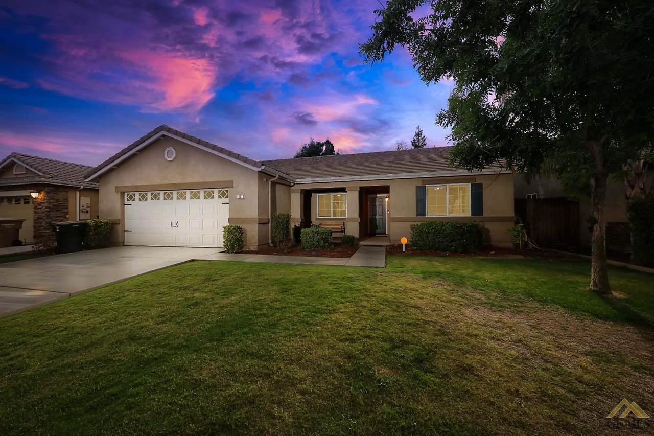 12213 Hill Country Drive - Photo 1