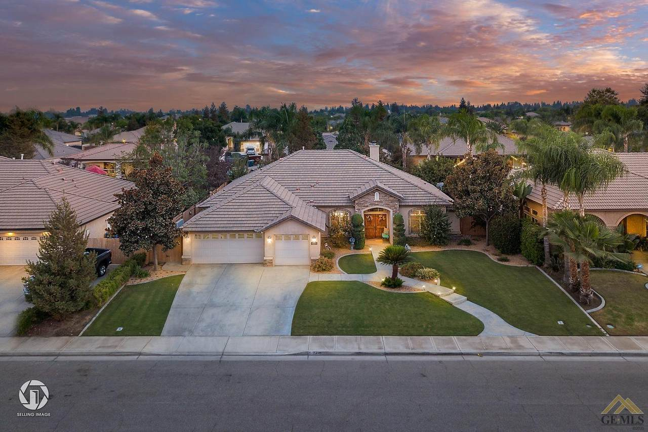 15449 Opus One Drive - Photo 1
