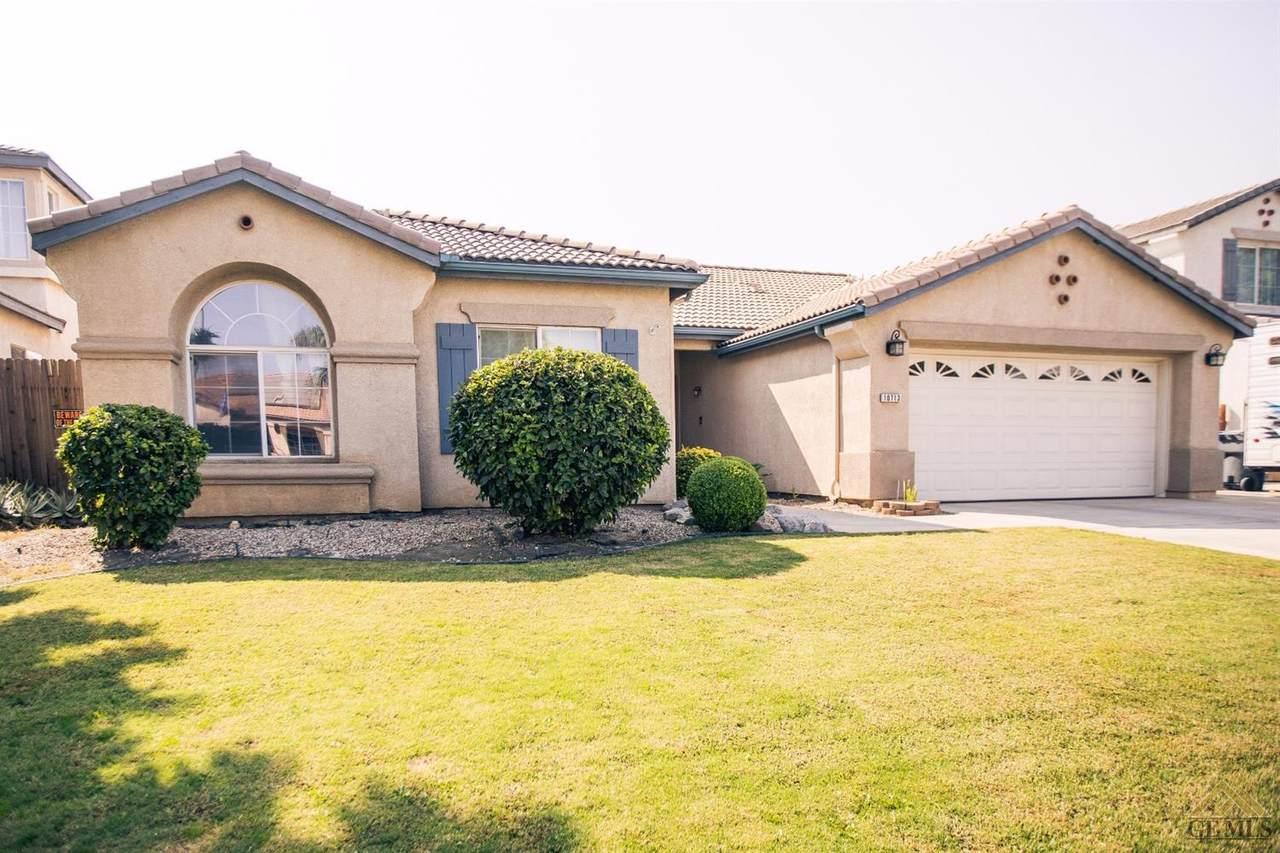10713 Vista Bonita Drive - Photo 1