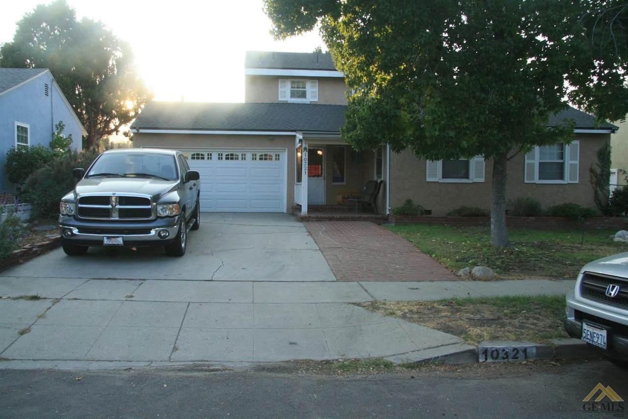 10321 Wescott Avenue - Photo 1