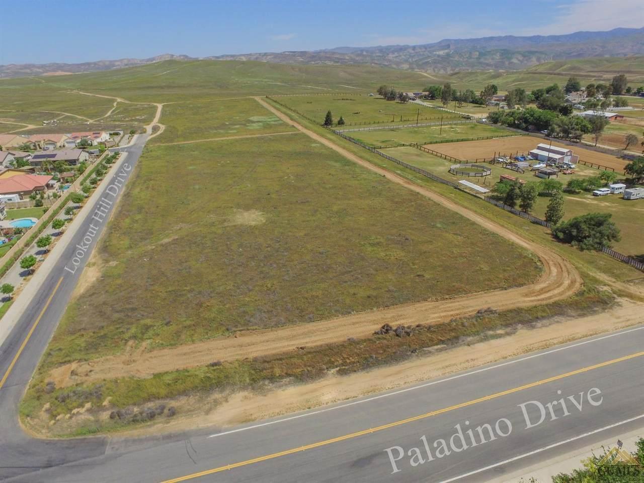 0 Paladino Drive - Photo 1